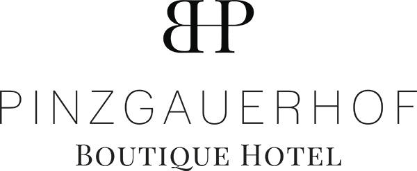 Boutique Hotel - Kaprun